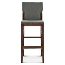 Барный стул BST-0139