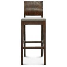 Барный стул BST-0448