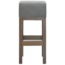 Барный стул BST-0461
