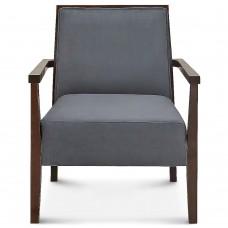 Кресло B-1003/2