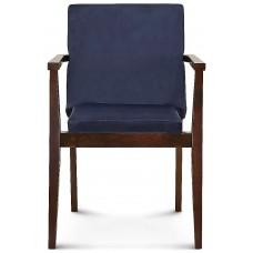Кресло B-1224