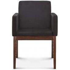 Кресло B-1228