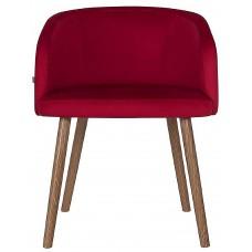 Кресло B-1524