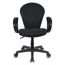 Кресло Бюрократ Ch-687AXSN серый JP-15-1 крестовина пластик