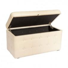 Банкетка мягкая 80 см