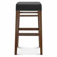 Барный стул BST- 423/2