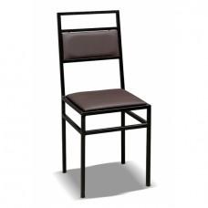 Металлический стул Курт