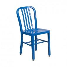 Стул Coolerbag синий