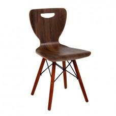 Стул Камо 1 Eames