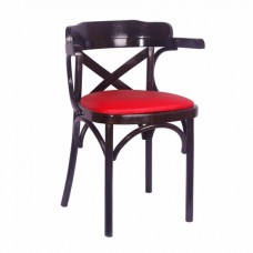 Стул-кресло Кантри-М