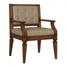 Стул-кресло Классика