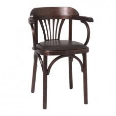 Стул-кресло Венское Классик