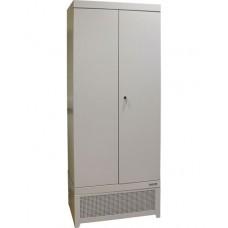 Шкаф сушильный для одежды ШСО-22м 206*80*51