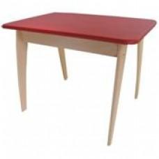 Стол детский деревянный Умка