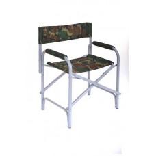 Кресло складное КС8-902