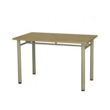 Стол обеденный Квадро 117*67*76 см