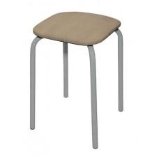 Табурет мягкое сиденье