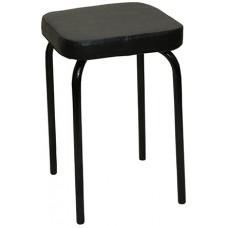Табурет-Н мягкое сиденье