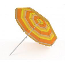 Зонт пляжный Orang