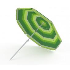 Зонт пляжный Spring
