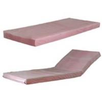 Матрас для кровати палатной 191х80х10 см