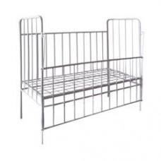 Кровать детская МД-07