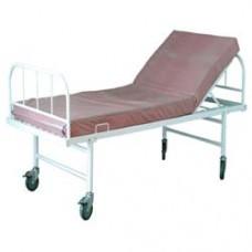 Кровать медицинская МУЗ-03