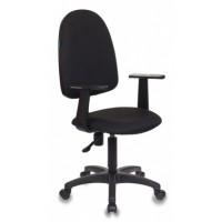 Кресло офисное Бюрократ CH-1300