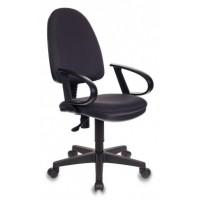 Кресло офисное Бюрократ CH-300