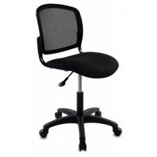 Кресло офисное Бюрократ CH-1296