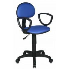 Кресло офисное Бюрократ CH-213AXN