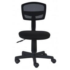 Кресло офисное Бюрократ СН-299