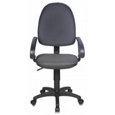 Кресло офисное Бюрократ CH-300AXSN