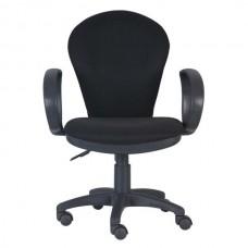 Кресло офисное Бюрократ CH-G687AXSN