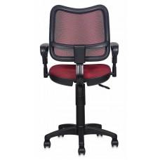 Кресло офисное Бюрократ CH-799