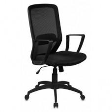 Кресло офисное Бюрократ CH-899