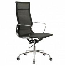 Кресло руководителя Бюрократ CH-996