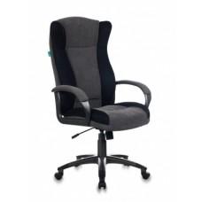Кресло руководителя Бюрократ CH-879N