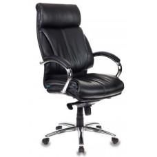 Кресло руководителя Бюрократ T-9904SL