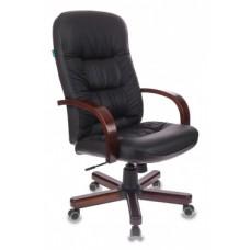 Кресло руководителя Бюрократ T-9908