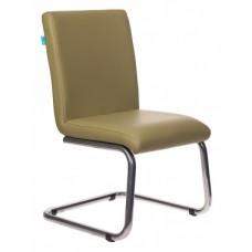Кресло Бюрократ CH-250-V