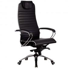 Кресло офисное Самурай К-1