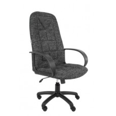 Кресло офисное РК-127 SY ткань пятилучье пластик