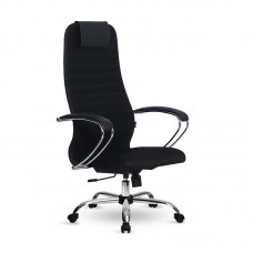 Кресло офисное S-BK-10 Комплект 10