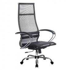 Кресло офисное SK-1-BK Комплект 7