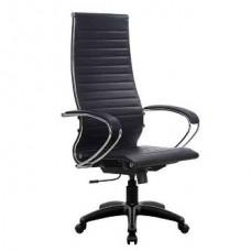 Кресло офисное SK-1-BK Комплект 8