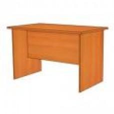 Стол для совещаний СФ208 Практик 120х70х75 см