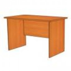 Стол письменный СФ210 Практик 140х70х75 см