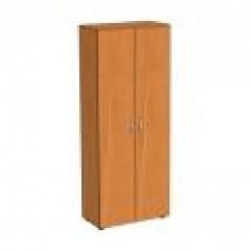 Шкаф для одежды узкий Эко 60х40х200 см