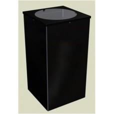 Урна Квадро-24 80 литров